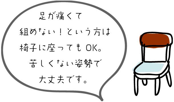 阿字観03