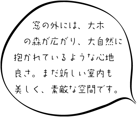 阿字観10